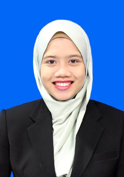 Executive Officer (APEL)